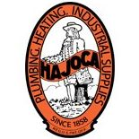 Hajoca Corporation